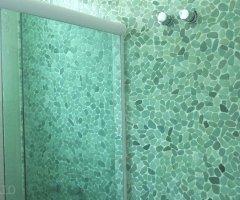 Green Bali Seixo